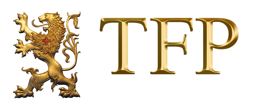 tfp it newlogo